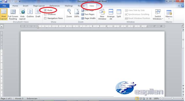 Daftar+Isi+Word+1+-+Espilen+Blog